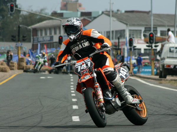 Pinetown-Street-Racing-1